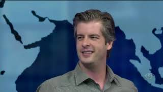 VICTOR   LEO SHOW BUSINESS PART 02 E 03