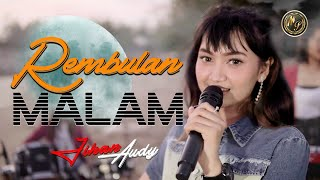Download lagu Jihan Audy - Rembulan Malam [   ]