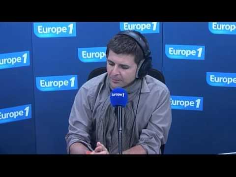 Matteo Renzi, un homme politique italien pas comme les autres