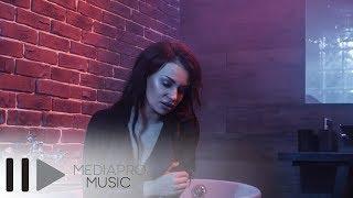 Andreea Olaru feat. Robert Toma - Oare o sa-ti amintesti? (Official Video) - Muzica Noua - Video