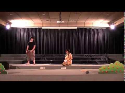 Ken Arok Dan Ken Dedes 11ipa2 Cita Hati video
