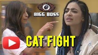 VJ Bani Makes Priyanka Cry   Bigg Boss 10 : Day 2 : 18th October 2016 Full Episode Update