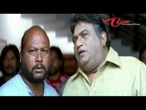 Comedy Express 591 - Back to Back - Comedy Scenes
