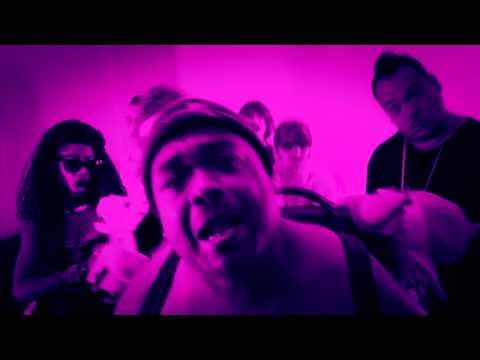 "Video: Bizarre [D12] – ""Never Turn Down"""