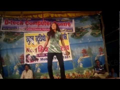 Iman Dol Jayega - Nach Program Of 2012 (on The Occasion Of Durga Puja) .mp4 video