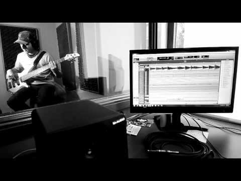 ODIO - KUZA XUÉ Dirigido y Producido por Carlos A. Marín (Ariakas)