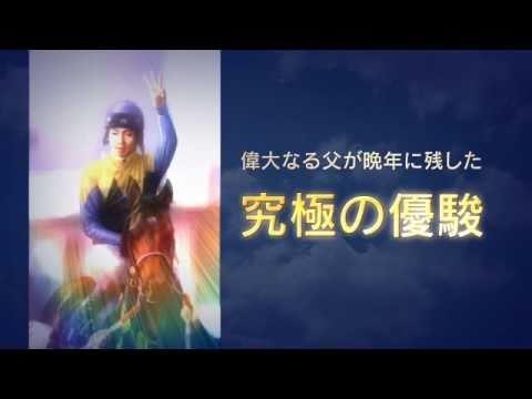 Winning Post 7 MAXIMUM 2008 天翔る衝撃『ディープインパクト』