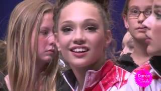 Dance Moms || Nationals Awards || Season 5 Ep.31