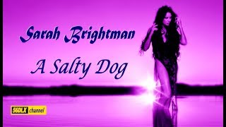 Watch Sarah Brightman A Salty Dog video