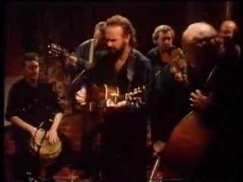 John Martyn - I don t want to know