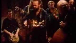 Watch John Martyn Dont Want To Know video
