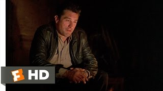 Midnight Run (7/9) Movie CLIP - A New Watch (1988) HD