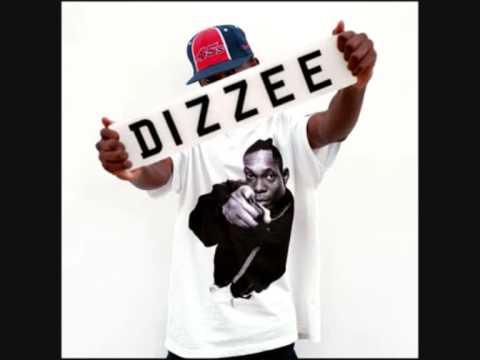Dizzee Rascal - Hype Talk