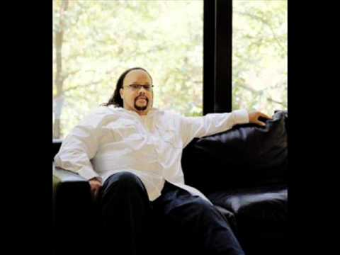 Fred Hammond - My Heart Depends On You