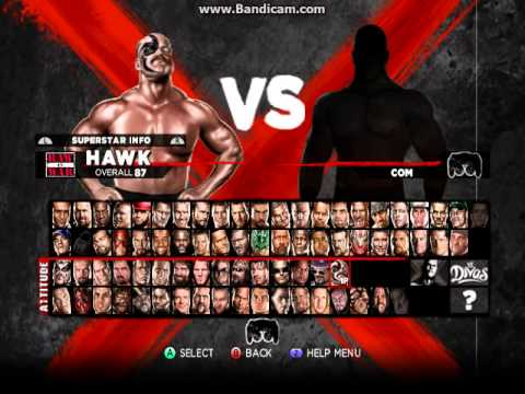 wwe'13 Dolphin all superstars unlocked + Link to downald
