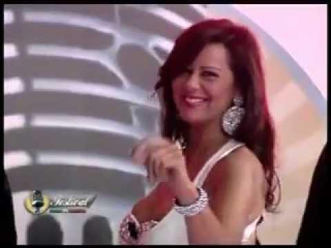 I Cigini di Campagna 'anima mia' al festival italia in Musica, 19 maggio 2012