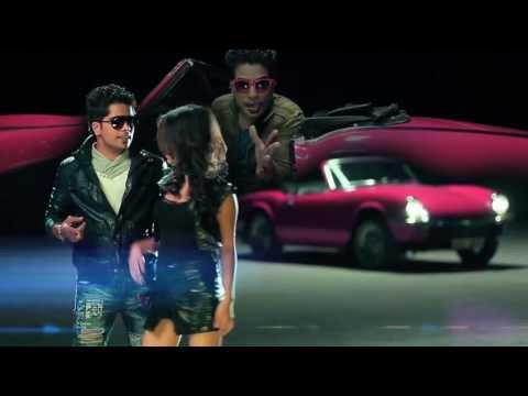 GAADI || BRAND NEW HARYANVI SONG || BY SB - THE HARYANVI ||...