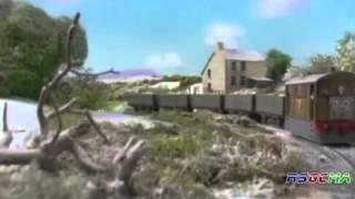 Watch 3 Runaway video