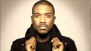 Watch Ray J Heaven In My Bed video