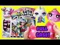 Poopsie Cutie Tooties Full Case Unboxing Tons of Slimes + Cuties