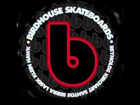 Marcas Skate Españolas Las 5 Mejores Marcas de Skate