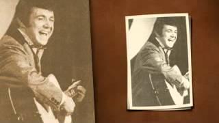 Watch Sonny James Ramblin Rose video