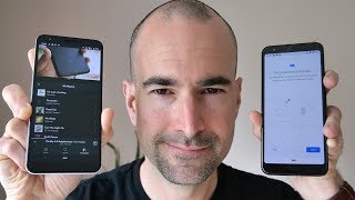 Google Pixel 3a and 3a XL | 12 essential features