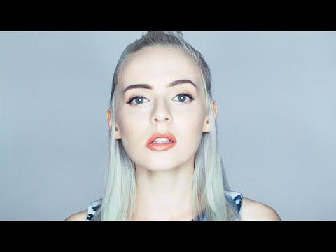 Madilyn Bailey Wiser pop music videos 2016