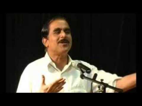 Oru Mathruka Kudumbam  Dr. N Gopalakrishnan      By Pramod Athirakam video