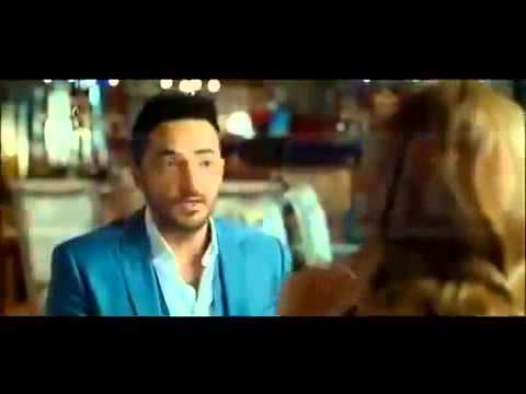 Gökhan Özen – Budala/2013 Yeni Klip #Milyoner