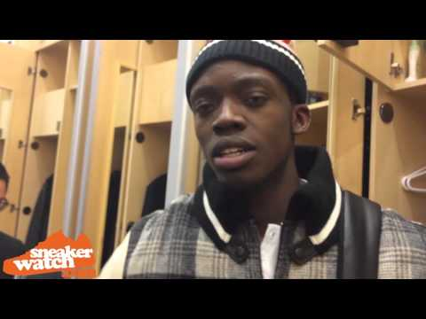 Reggie Jackson Expresses Relief Over Kevin Durant's Return