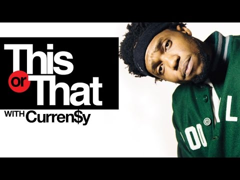 Curreny Plays This Or That  Presented by Hotnewhip.mp3