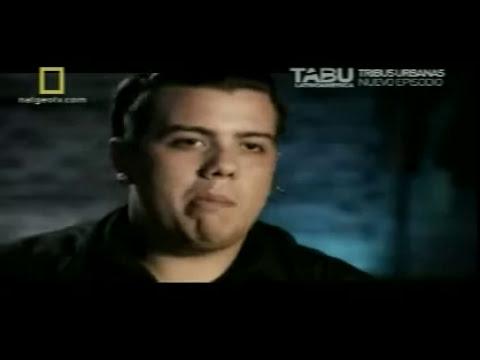 TABU LATINOAMERICA 01 TRIBUS URBANAS 200311