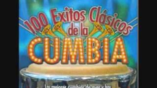 AL CALOR DE LA CUMBIA.wmv