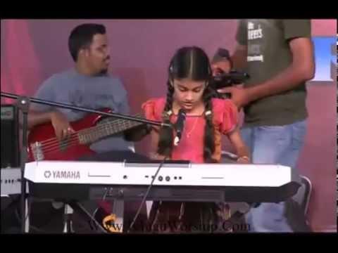 Chinni Manasutho Ninnu  Aradhinthunu HD - Baby. Akshaya - Telugu...