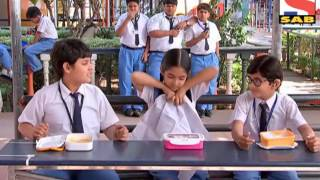 Baal Veer - Episode 117 - 12th March 2013