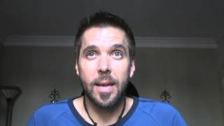 Video 41-Pouchitis Update-Mar 4-2014