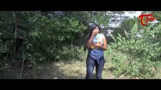 RGVs Ice Cream 2 Movie Trailer  || J.D. Chakravarthy || Naveena || Nandu