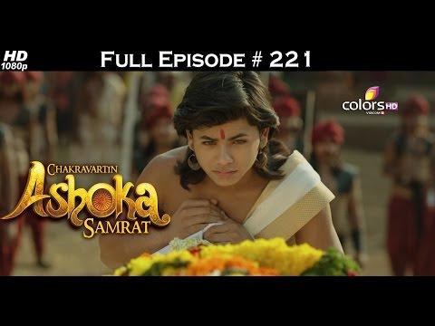 Ashoka samrat Mp3 Songs Download - Mp3eee