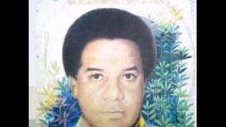 Agnaldo Timóteo - A Hora do Amor - 1967