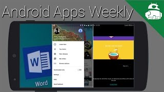 Google Play Music Has Free Radio Dragon Quest VI Is Out Now We Re On Twitch Android Apps Weekly VideoMp4Mp3.Com
