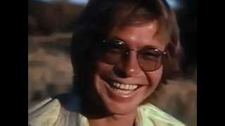 Watch John Denver It Makes Me Giggle video