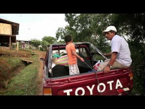 Quality Healthcare Reaches Remote Peru - Chemonics International