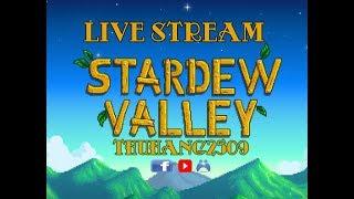 Stardew Valley #39 Tự Kiếm Tiền Nâng Cấp Nhà