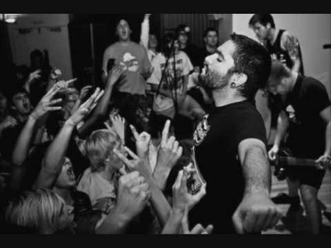 A Day To Remember - Westfall