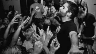 Watch A Day To Remember Westfall video