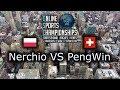 Nerchio VS PengWin SEA Masters Cup 107 Group C Polski Komentarz mp3