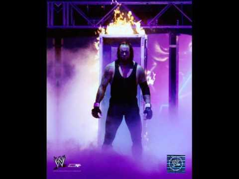 Top 10 Best Wrestlers Part 4