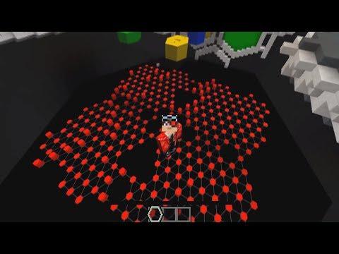 ИГРЫ РАЗУМА В МАЙНКРАФТЕ! ЧУТОК ЛОГИЧЕСКИХ ИГР В МАЙНКРАФТЕ! Minecraft Control