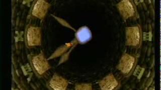 Final Fantasy VII - Walkthrough Part 28